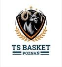 TS Basket Poznań