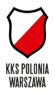 KKS Polonia Warszawa