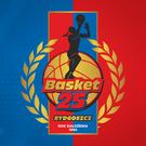 KS Basket 25 Bydgoszcz
