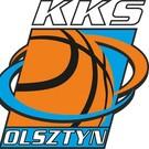 """Koszykarski Klub Sportowy 'OLSZTYN"""""""