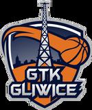 GTK Gliwice