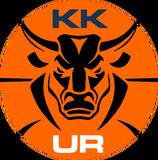 KK UR Bozza Kraków