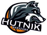Energa Hutnik Koszykówka