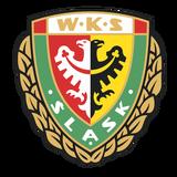 TBS Śląsk II Wrocław