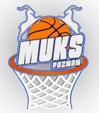 MUKS Poznań