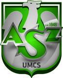 AZS UMCS II Lublin