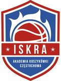 Stowarzyszenie Akademia Koszykówki Iskra Częstochowa