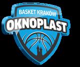 Oknoplast Korona Kraków