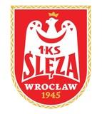1KS Ślęza II MOS Wrocław