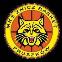 Znicz Basket Pruszków