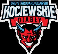 SKS Starogard Gdański