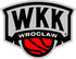 WKK II Wrocław