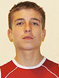 Dominik Bralewski
