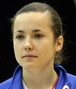 Paulina Gajdosz