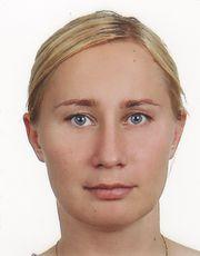 Paulina Pawlak
