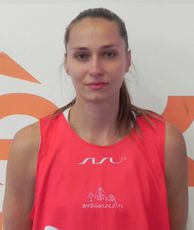 Daria Mieloszyńska-Zwolak