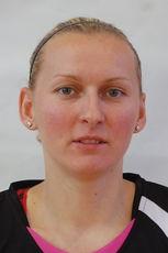 Monika Krawiec