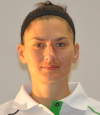 Natalija Trofimowa