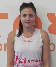 Magdalena Palacz