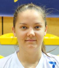 Magdalena Ziętara