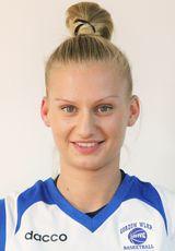 Natalia Sobek