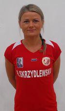 Magdalena Rzeźnik