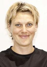 Dorota Sobczyk