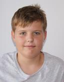 Mateusz Grochowina