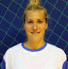 Julia Adamowicz