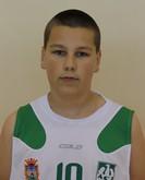 Fabian Niemczyk