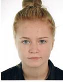 Julia Bebło