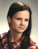 Martyna Kotula