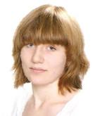 Sabina Długosz