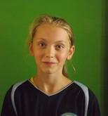 Julia Gorzelnik