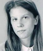Gabriela Piech