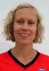 Katarzyna Kenig