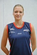 Magda Bibrzycka