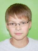 Michał Żukowicz