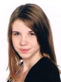 Katarzyna Baran