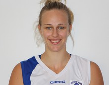 Nicole Seekamp