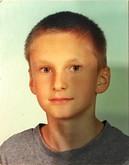 Eryk Piaskowski