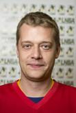 Bartosz Uździcki