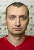 Jakub Stańczyk