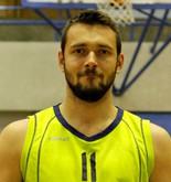 Leszek Bogusław