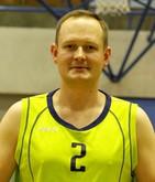 Michał Szubert