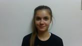 Weronika Maciuk