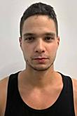 Kamil Zywert