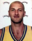 Tomasz Olczyk