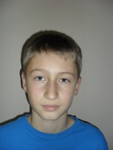 Filip Miś