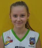 Julia Budnik